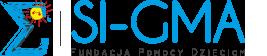 SI-gma Fundacja Pomocy Dzieciom w Żarach